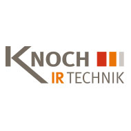 Knoch IR Technik