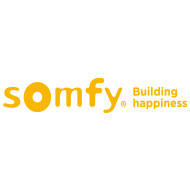 somfy - Building happiness